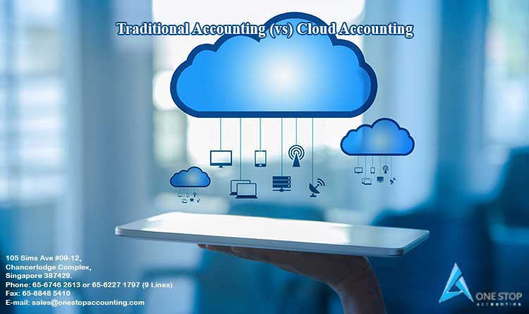 TRADITIONAL-ACCOUNTING-VS.-CLOUD-ACCOUNTING-1