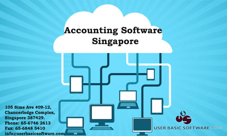 Which Which Accounting Software To Choose From?Software To Choose From?