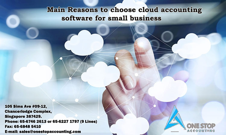 Main-Reasons-to-choose-cloud-accounting-software