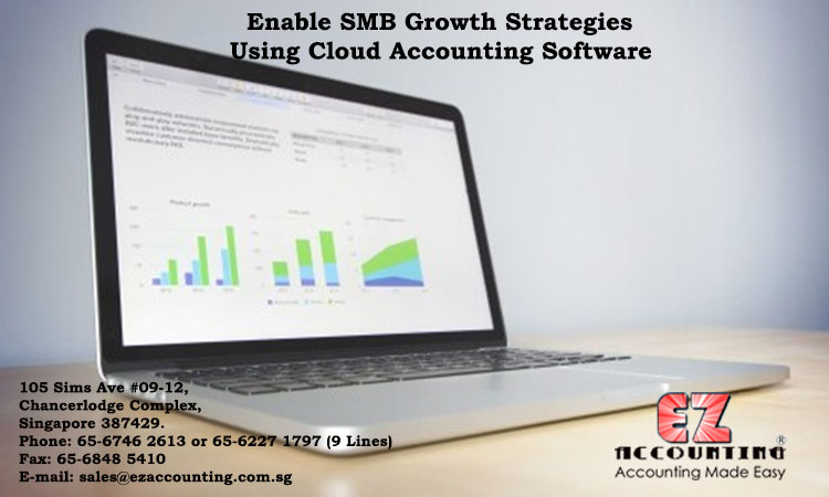 Enable-SMB-Growth-Strategies-Using-Cloud-Accounting-Software