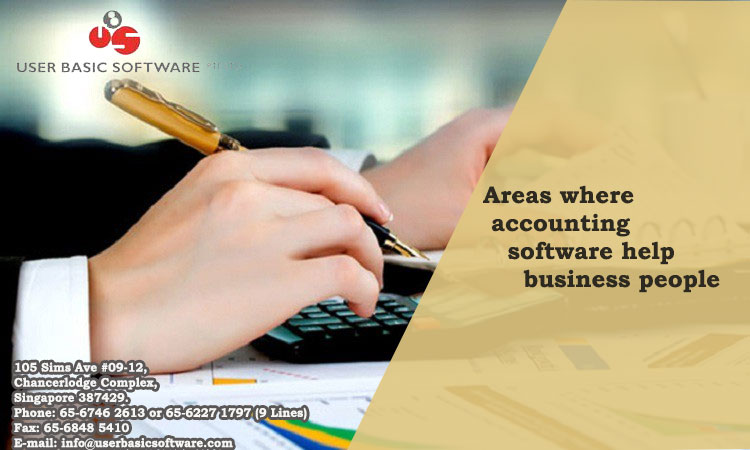 Areas-where-accounting-software-help-business-people