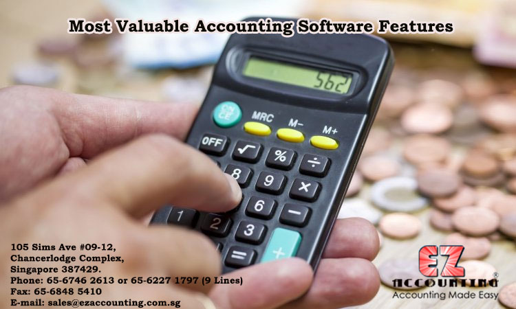 Most-Valuable-Accounting-Software-Features