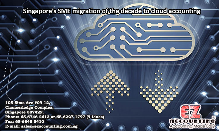 Singapore's-SME-migration-of-the-decade-to-cloud-accounting