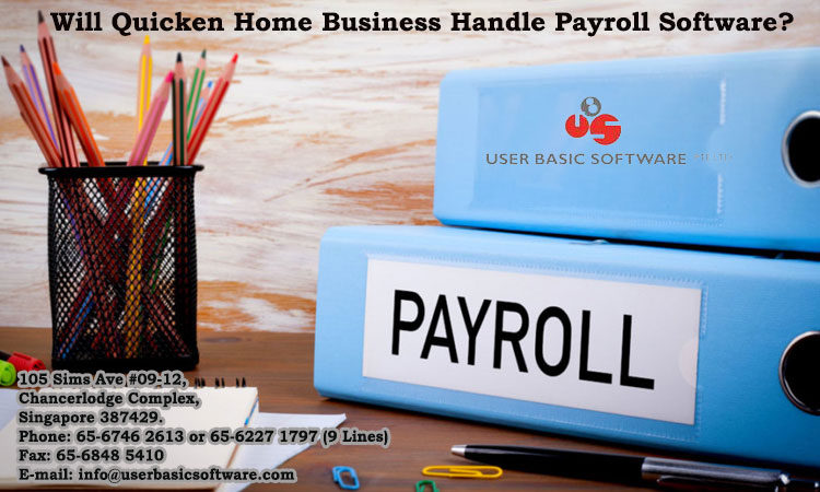 Will-Quicken-Home-Business-Handle-Payroll-Software