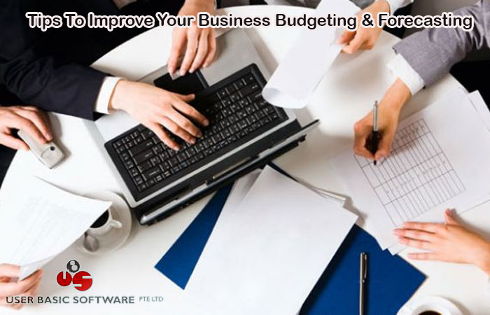 9-tips-improve-business-budgeting