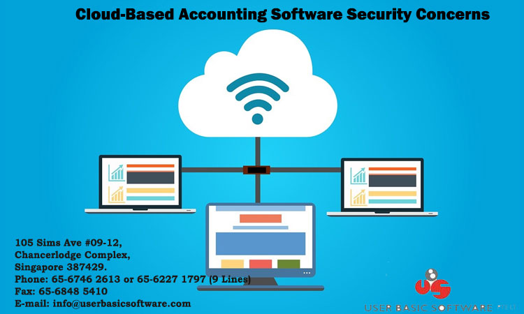Cloud-Based-Accounting