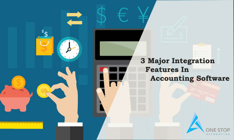 features-in-accounting-software