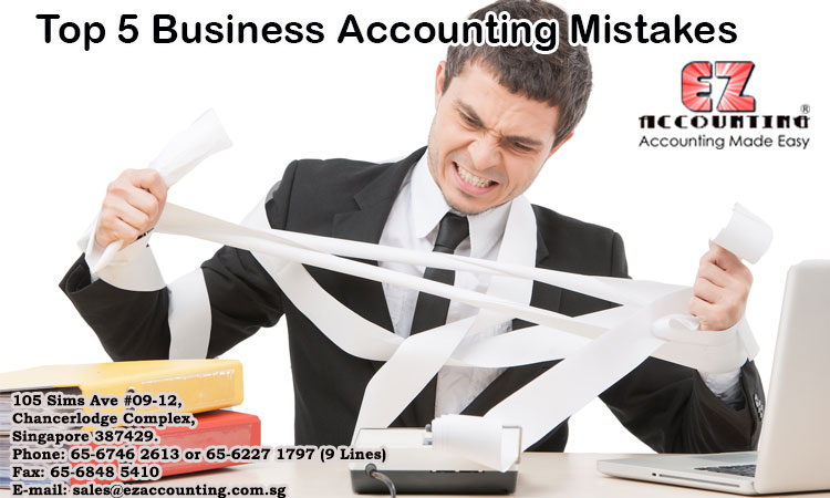 Business-Accounting-Mistakes