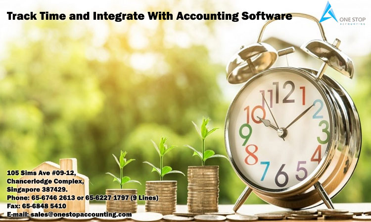 Track-Time-and-Integrate-With-Accounting-Software