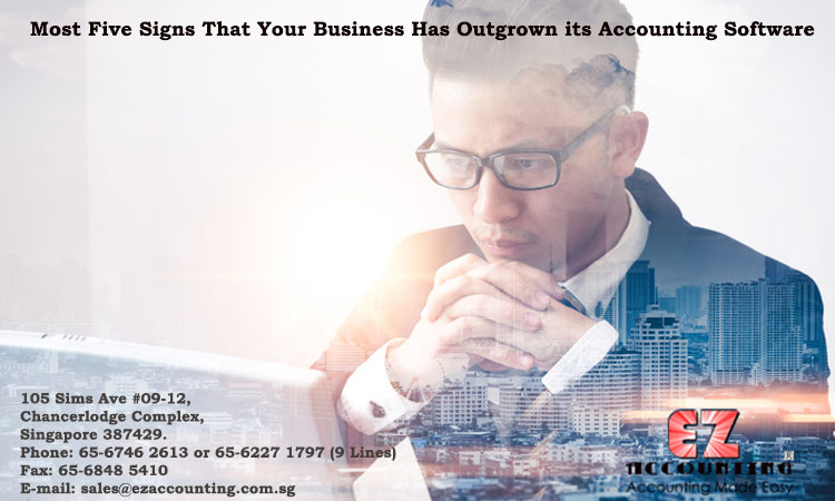 most-signs-of-accounting-software