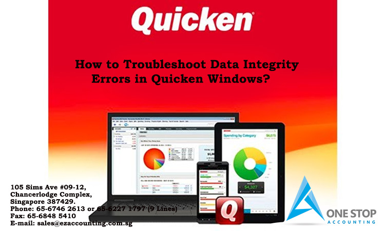 Data-Integrity-Errors