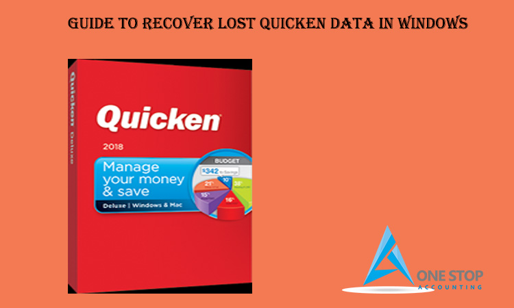 Guide-to-Recover-Lost-Quicken-Data-in-Windows