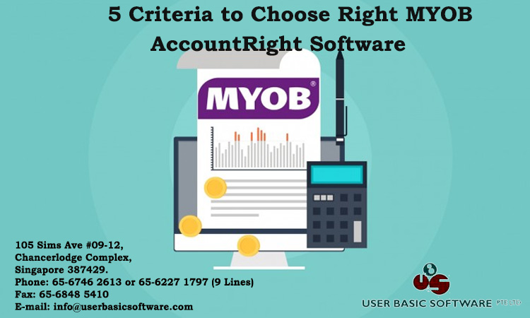 MYOB-AccountRight-Software
