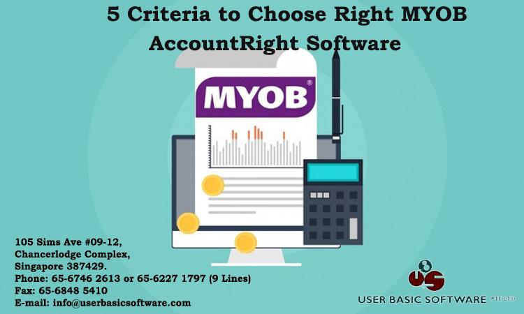 MYOB-AccountRight-Software