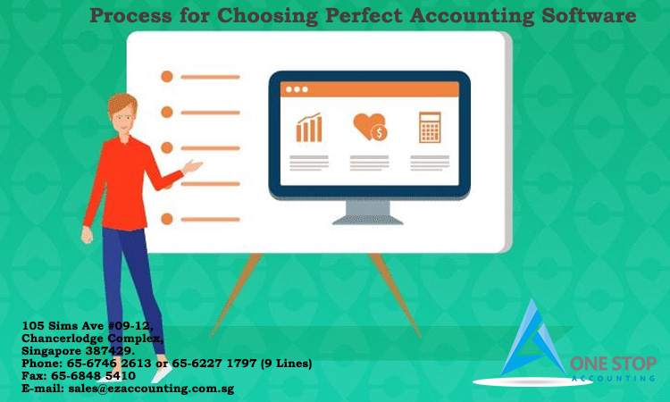 Perfect-Accounting-Software