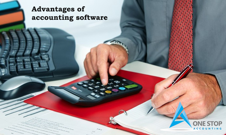 advantages-of-accounting-software