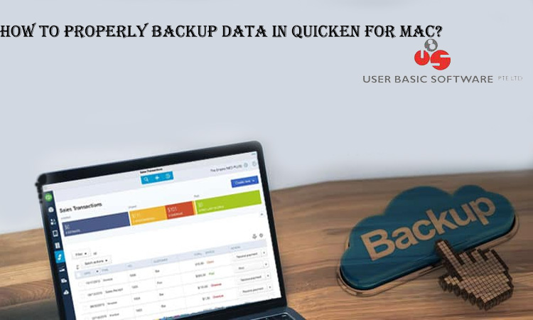 backup-data-in-quicken