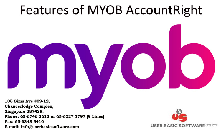 features-of-myob-software