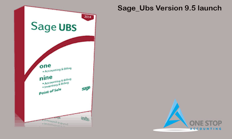 sage-ubs-accounting