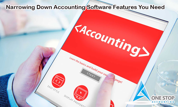 Narrowing-Down-Accounting-Software-Features