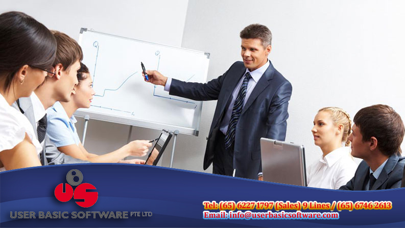Accounting-Software-Training-What-Works-The-Best