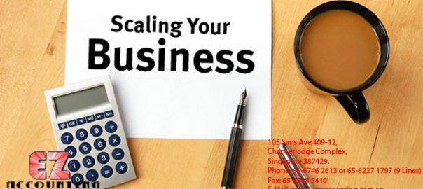 Advantages-of-EZ-Payroll-Software-Small-Scale-Business