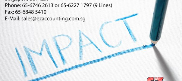 Impacts-of-EZ-accounting-Payroll-software