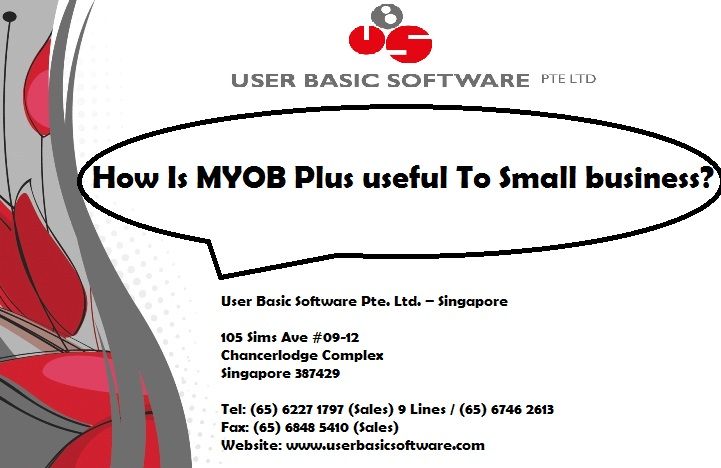 How-Is-MYOB-Plus-useful-To-Small-business