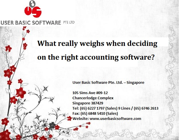 What-really-weighs-when-deciding-on-the-right-accounting-software