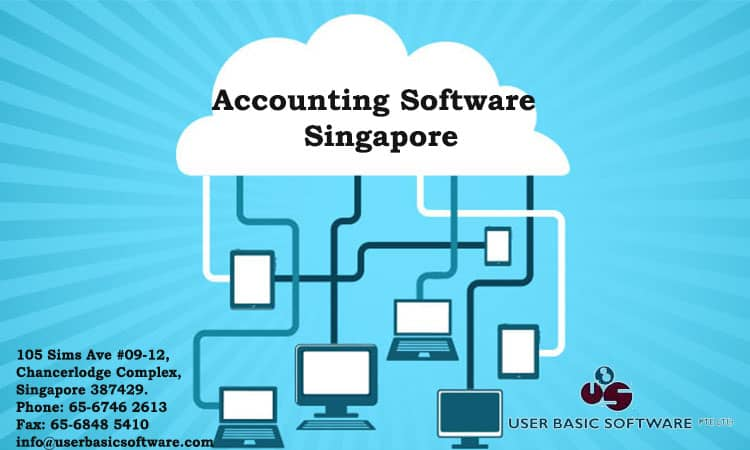 Accounting-software-Singapore