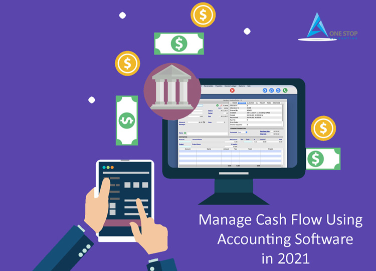 Cash-Flow-Using-Accounting-Software