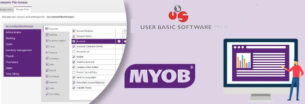 MYOB-accounting-software