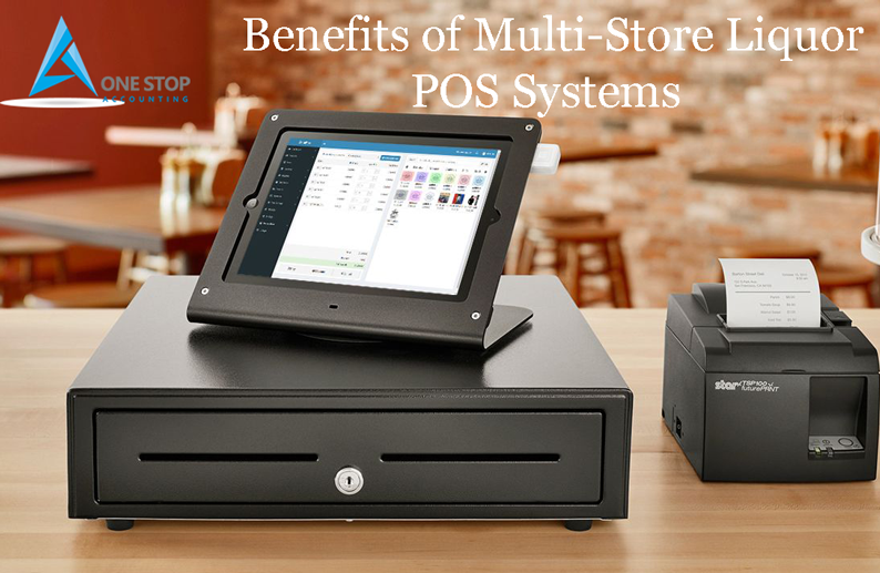 Pos-software-singapore