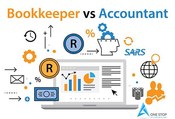 bookkeeper-vs-accountant