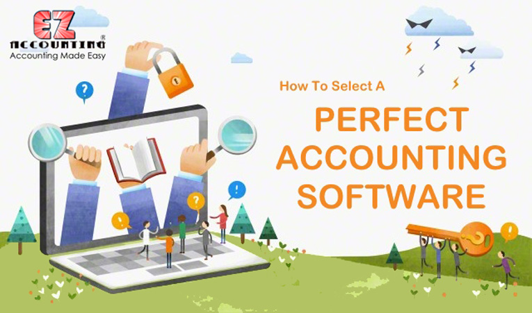 how-to-select-accounting-software