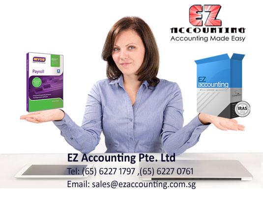Accounting-Software-That-Helps-To-Manage-Your-Business